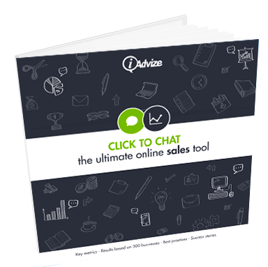 sales-chat-white-paper.png
