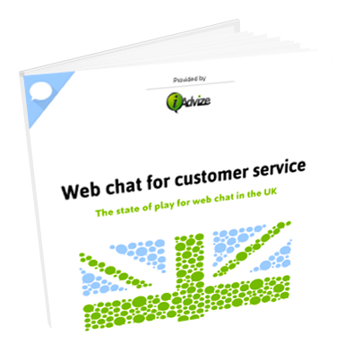 web-chat-white-paper.png