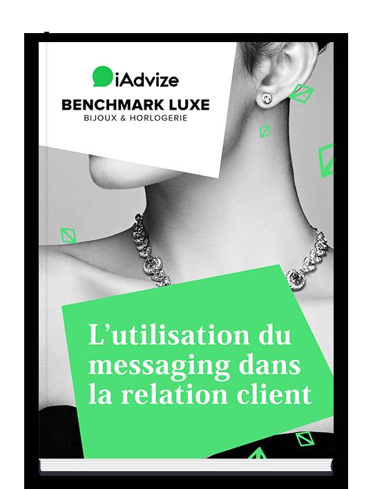 Book-Benchmark-Luxe