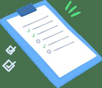checklist-illu.png
