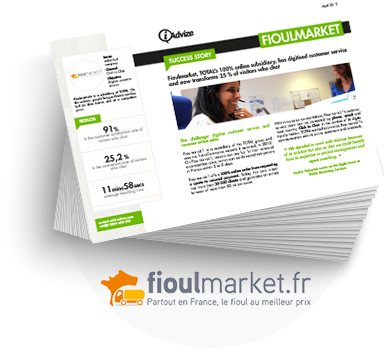 download fioulmarket case study