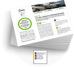 FR_-_CS_-_Renault_Retail_Group.png