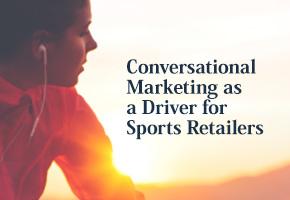 sports-retailers-iAdvize Site 290x200-v01