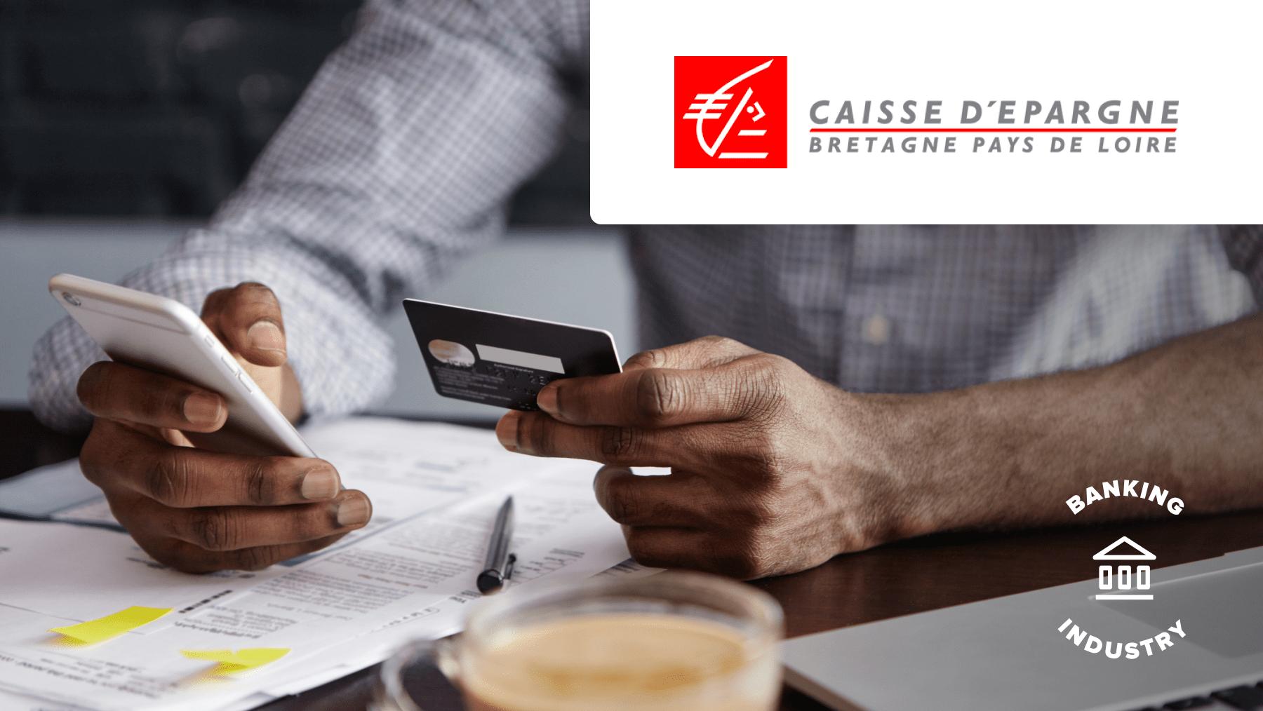 Header blog success story Caisse DEpargne