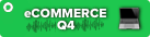 Summer Series - eCommerce Q4