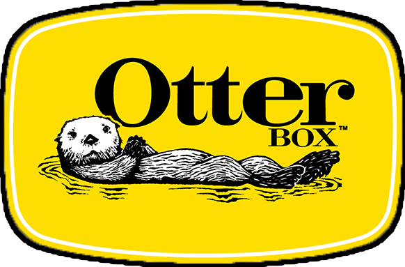 otterbox-2